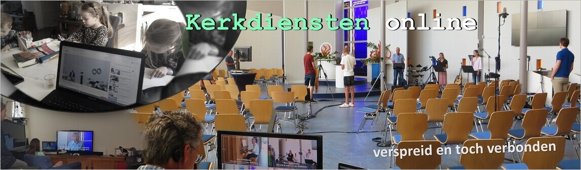 http://www.johantrommel.nl/files/images/headers/header_kerkdiensten-online5.jpg