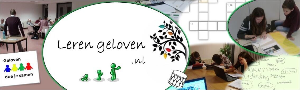 http://www.johantrommel.nl/files/images/headers/header_lerengeloven.jpg